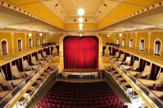 teatro-avenida-pinhal