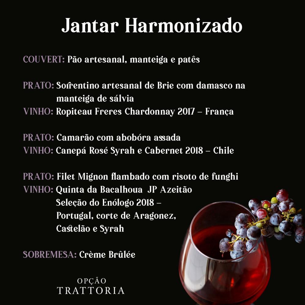 JANTAR-HARMONIZADO2