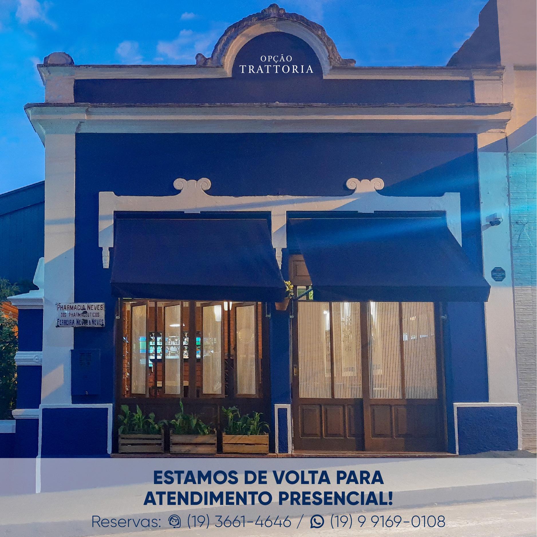 POST REABERTURA E FERIADO-04