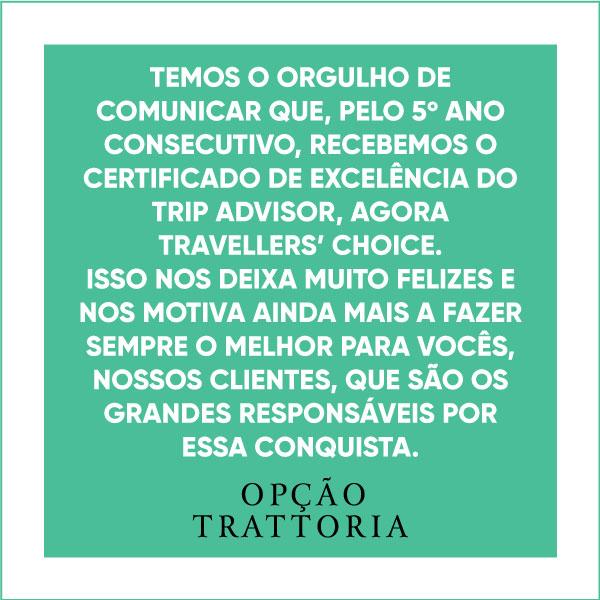 PREMIO-TRIP-2020-2